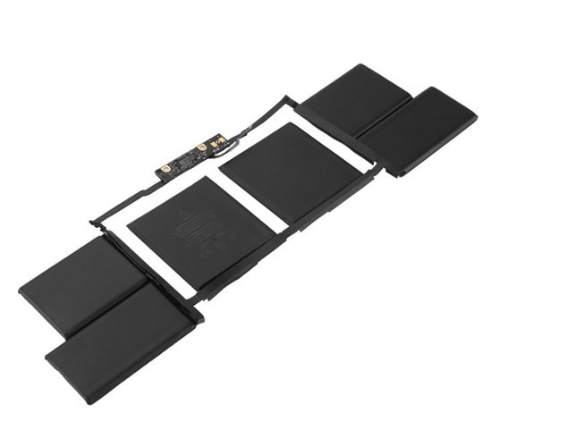 A1820 Replacement laptop Battery