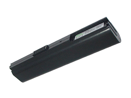 A32-U1 Replacement laptop Battery