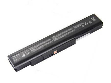 replace A42-A15 battery