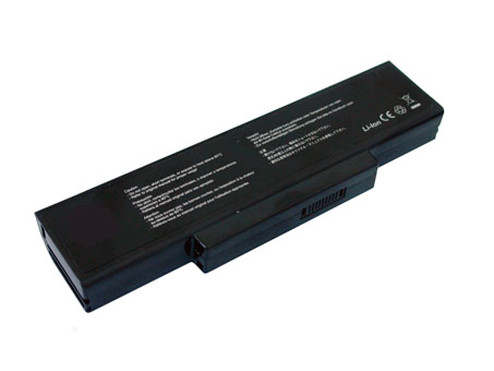 CBPIL48 Replacement laptop Battery