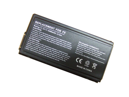 90-NLF1B2000Y Replacement laptop Battery