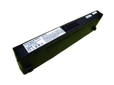 A32-T13 Replacement laptop Battery