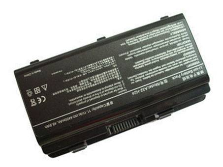 A32-H24 Replacement laptop Battery