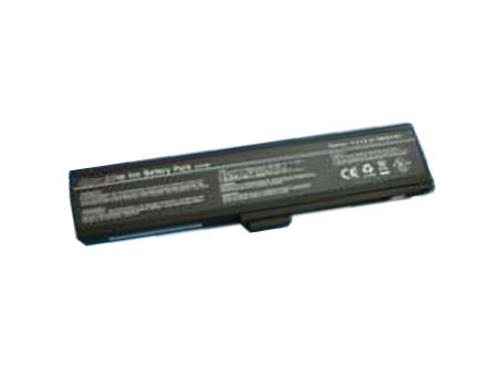 A32-M9 Replacement laptop Battery