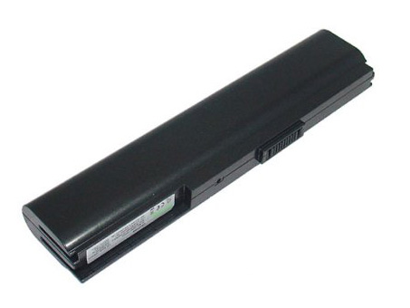 90-NQF1B1000T Replacement laptop Battery