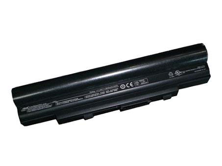 A31-U80 Replacement laptop Battery