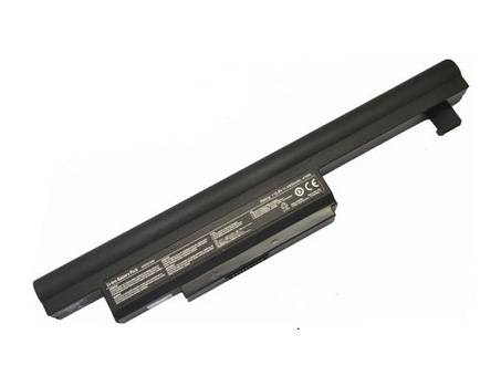 A3222-H34 Replacement laptop Battery
