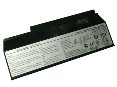 G73-52 Replacement laptop Battery