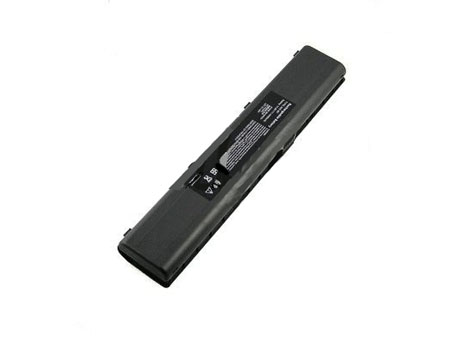A42-M7 Replacement laptop Battery
