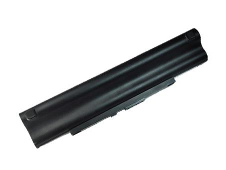 A42-UL80 Replacement laptop Battery