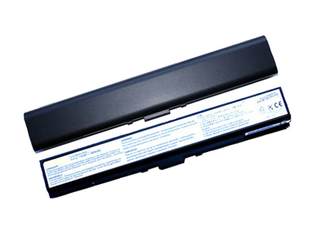 A42-W2 Replacement laptop Battery