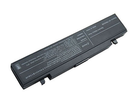 SAMSUNG R458 Series Replacement laptop Battery