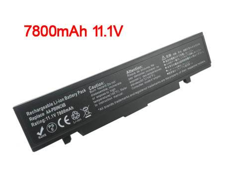 AA-PL9NC2B Replacement laptop Battery