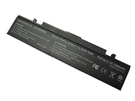 AA-PB9NS6W Replacement laptop Battery