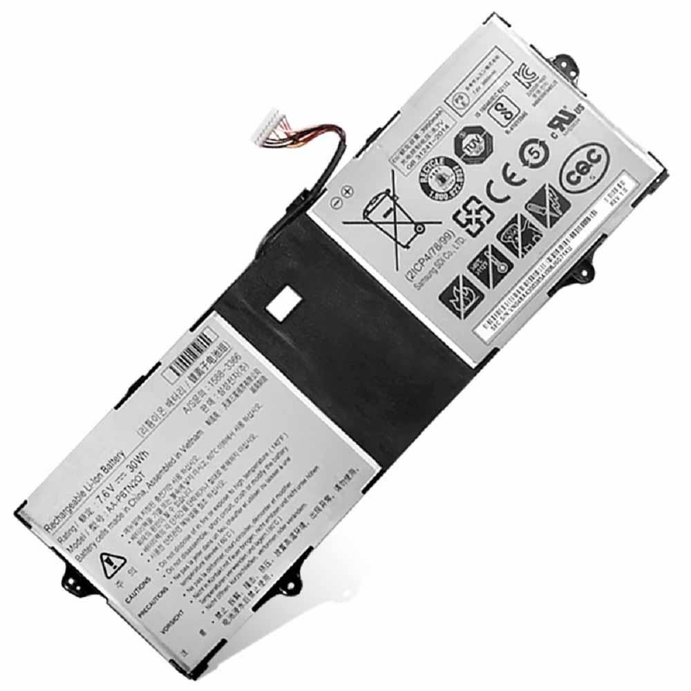 replace AA-PBTN2QT battery