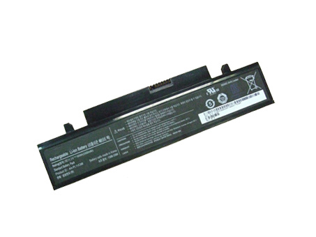 AA-PB1VC6B Replacement laptop Battery