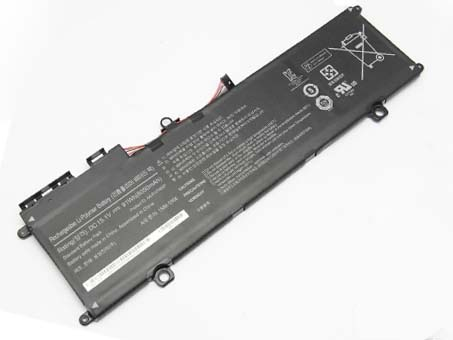 AA-PLVN8NP Replacement laptop Battery