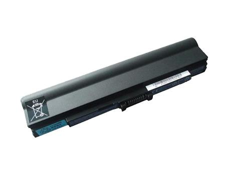 L10C31 Replacement laptop Battery