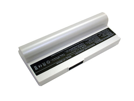 replace AL23-901H battery