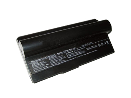 replace AL23-901 battery
