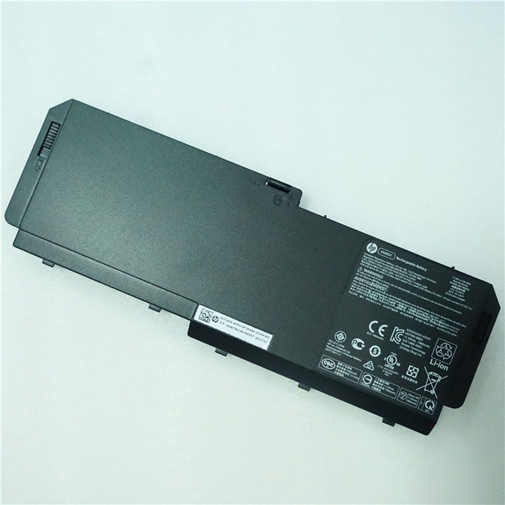 replace HSTNN-IB8G battery