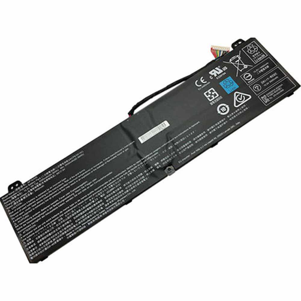 replace AP18JHQ battery
