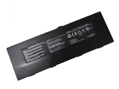 AP21-1002HA Replacement laptop Battery