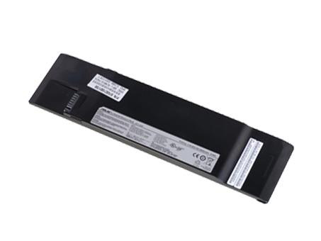 AP32-1008P Replacement laptop Battery