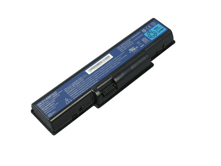 acer aspire 5517 1502 Replacement laptop Battery
