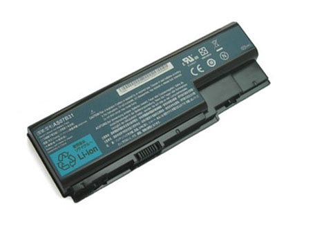 AS07B71 Replacement laptop Battery