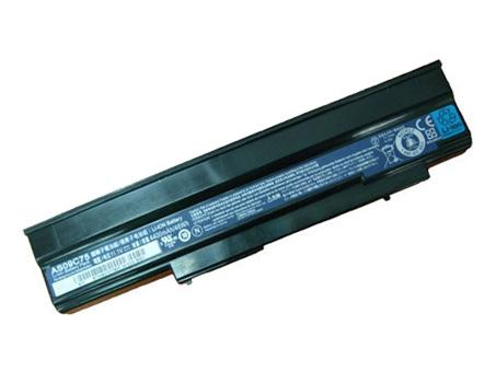 AS09C31 Replacement laptop Battery