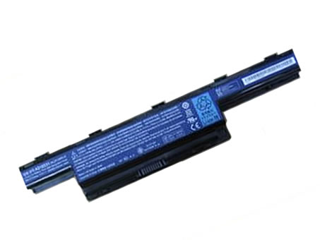 AS10D3E Replacement laptop Battery