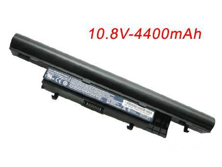 BT.00603.119 Replacement laptop Battery