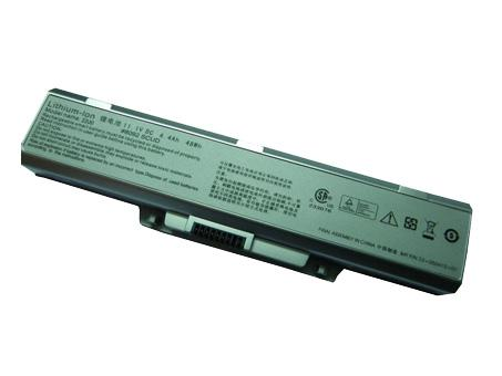 2200_8092_SCUD Replacement laptop Battery