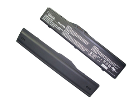 40004666 Replacement laptop Battery