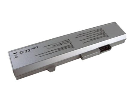 SA20080-01,3800_#8028_SCUD Replacement laptop Battery