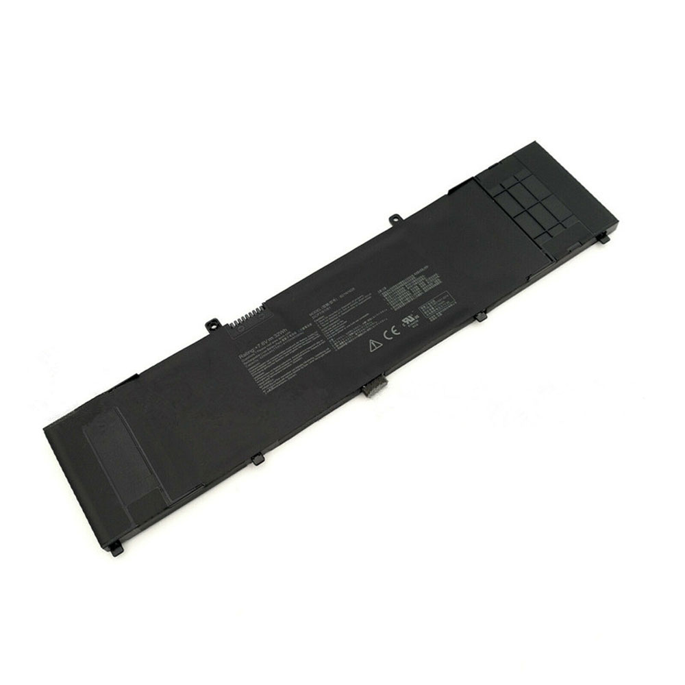 B21N1628 Replacement laptop Battery