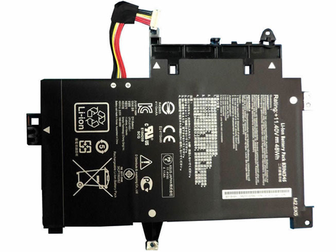 B31N1345 Replacement laptop Battery