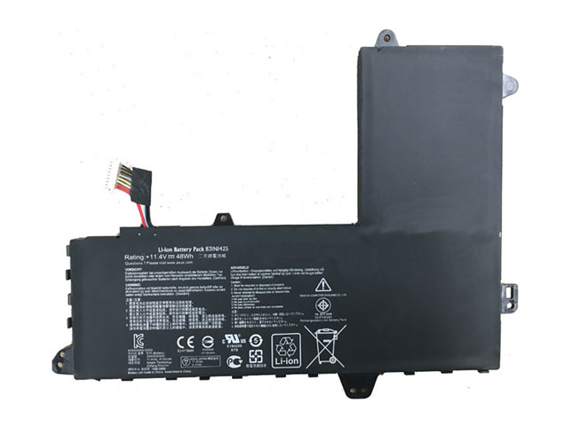 B31N1425 Replacement laptop Battery