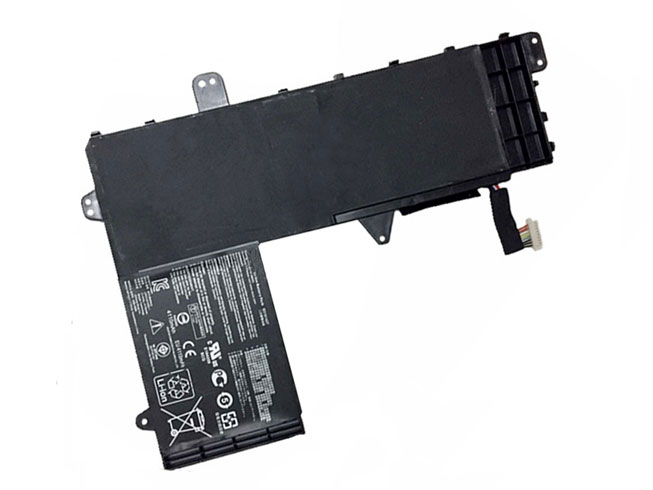 B31N1427 Replacement laptop Battery