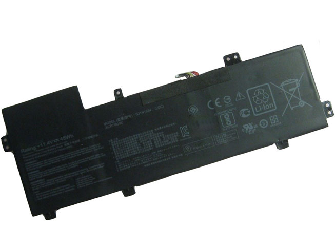 B31N1534 Replacement laptop Battery
