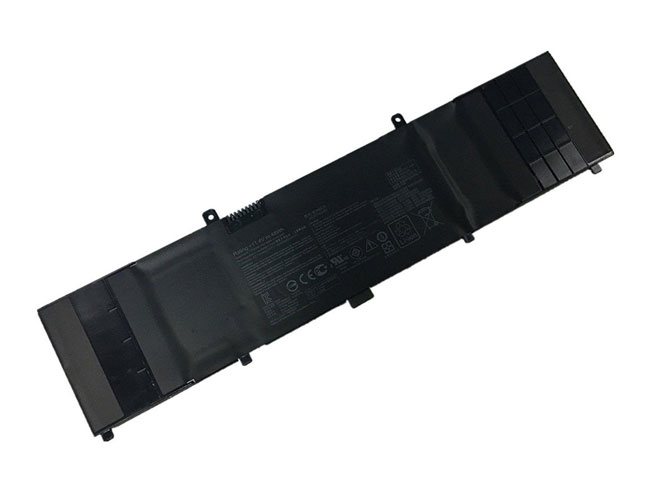 B31N1535 Replacement laptop Battery
