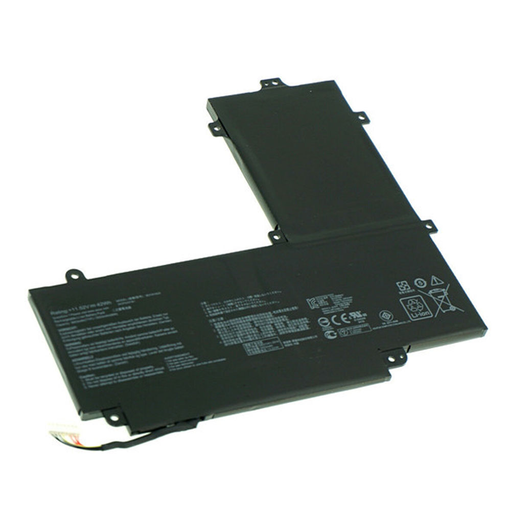 B31N1625 Replacement laptop Battery