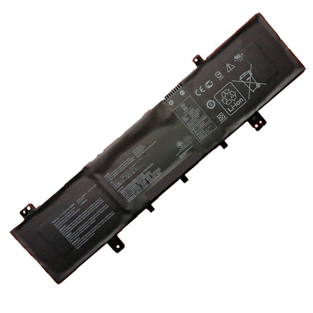 B31N1631 Replacement laptop Battery