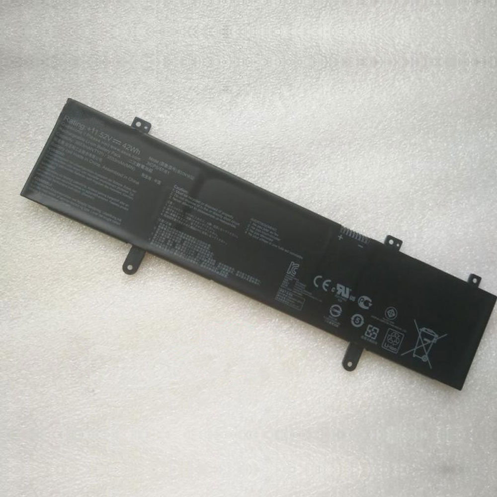 B31N1632 Replacement laptop Battery