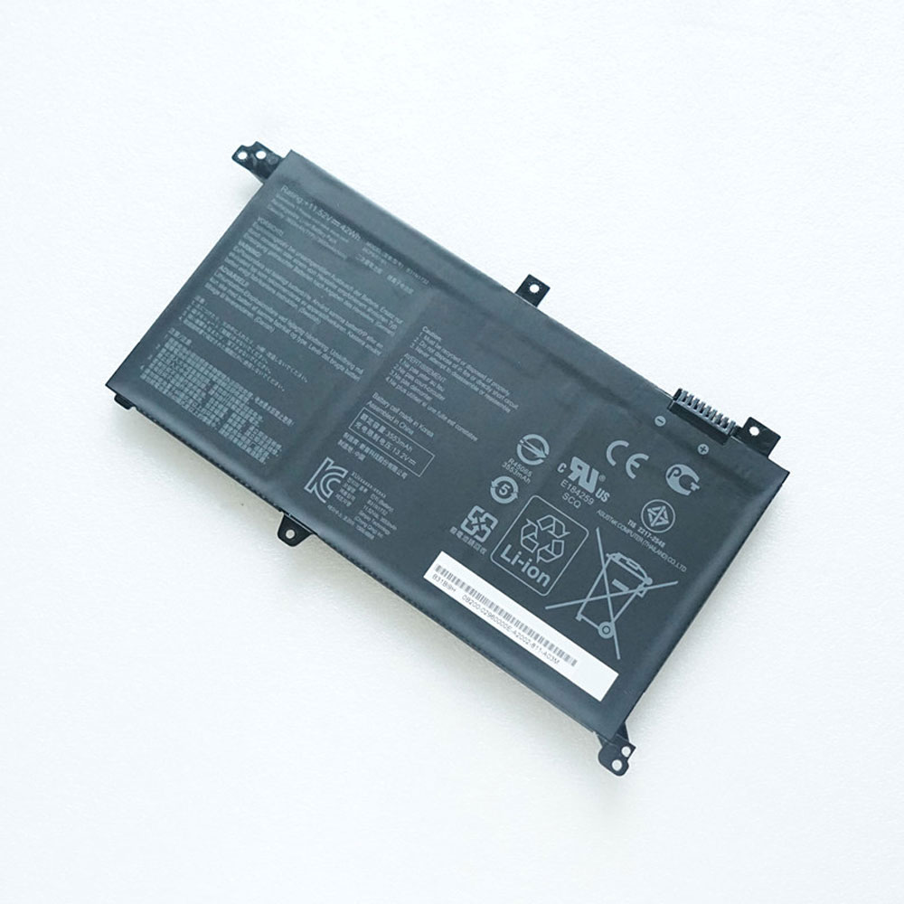 B31N1732 Replacement laptop Battery