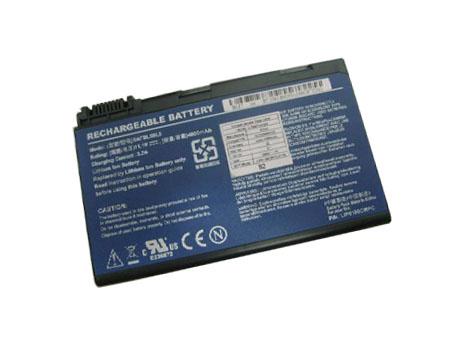 LIP6199CMPC Replacement laptop Battery