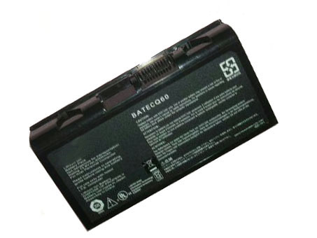 4UR18650F-2-CPL-CQ60 Replacement laptop Battery