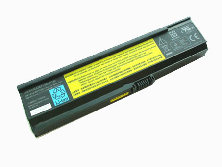 BATEFL50L6C48 Replacement laptop Battery