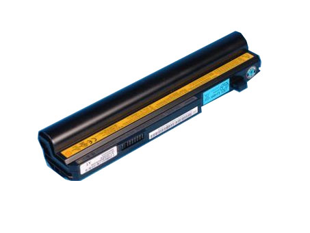 BATIGT30L6 Replacement laptop Battery